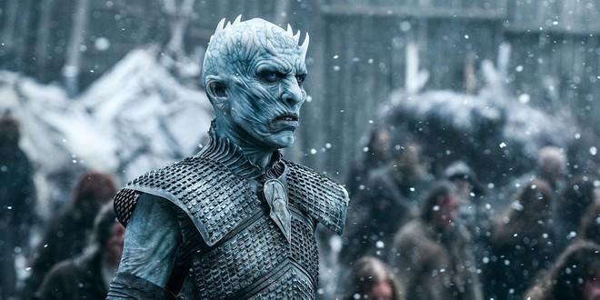 White Walkers không tà ác như vẻ bề ngoài - Ảnh 7.
