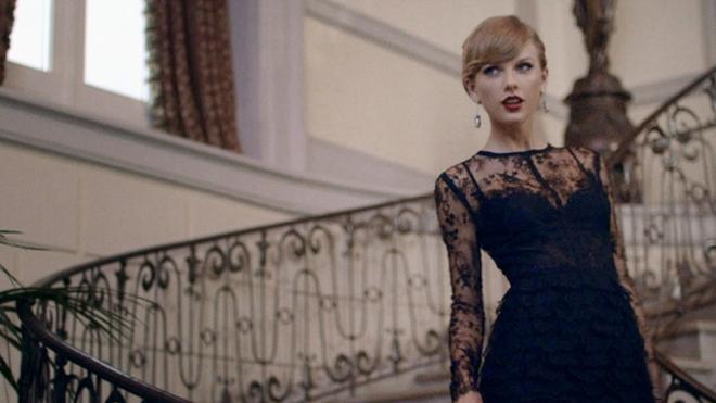 4 sự thật về toà lâu đài mà chỉ giới nhà giàu ở Mỹ mới dám thuê tổ chức đám cưới, Taylor Swfit là ngôi sao hiếm hoi từng quay MV ở đây - Ảnh 1.