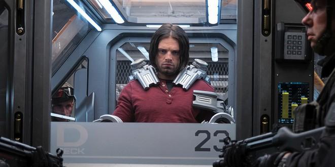 7 chi tiết bất ngờ trong Vũ trụ Điện ảnh Marvel đến cả fan cứng còn khó mà soi ra - Ảnh 2.