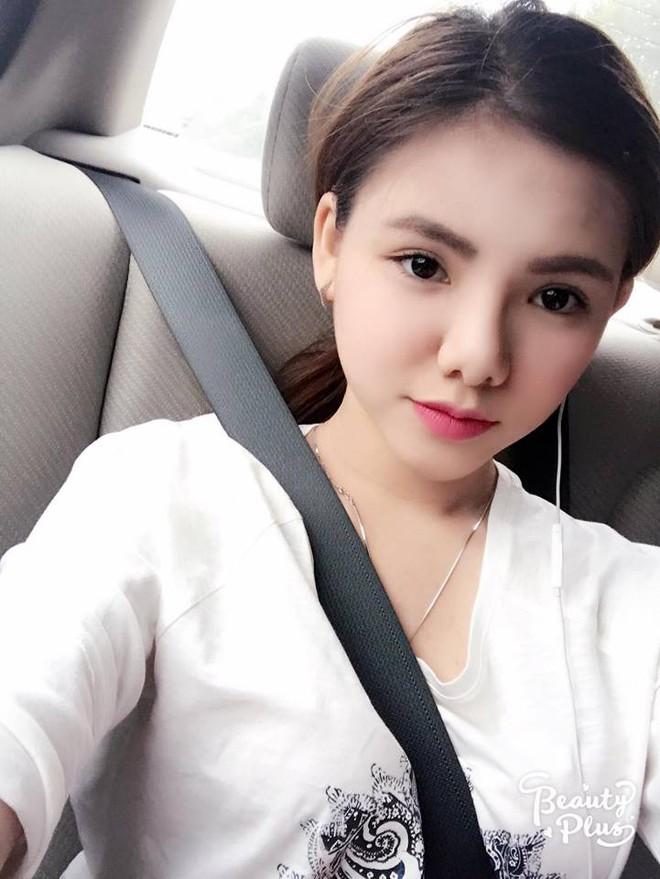 Minh Như - nữ ca sĩ Việt gây sốt American Idol: Sống xa mẹ từ năm 4 tuổi, suýt trầm cảm vì áp lực quán quân - Ảnh 3.