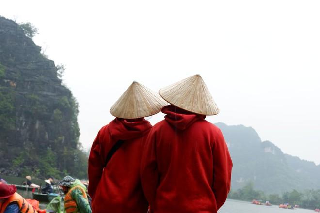Chuyện tình đồng tính lãng mạn của 2 chàng trai tỏ tình ở Đà Lạt, dắt nhau về ra mắt và nhận được cái ôm của bố mẹ - Ảnh 4.
