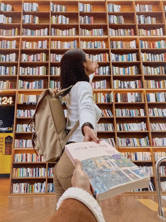 10 sự thật hết hồn về đảo Jeju được tiết lộ bởi Cao Thiên Trang: Điều cuối cùng khiến dân tình ngã ngửa! - Ảnh 11.