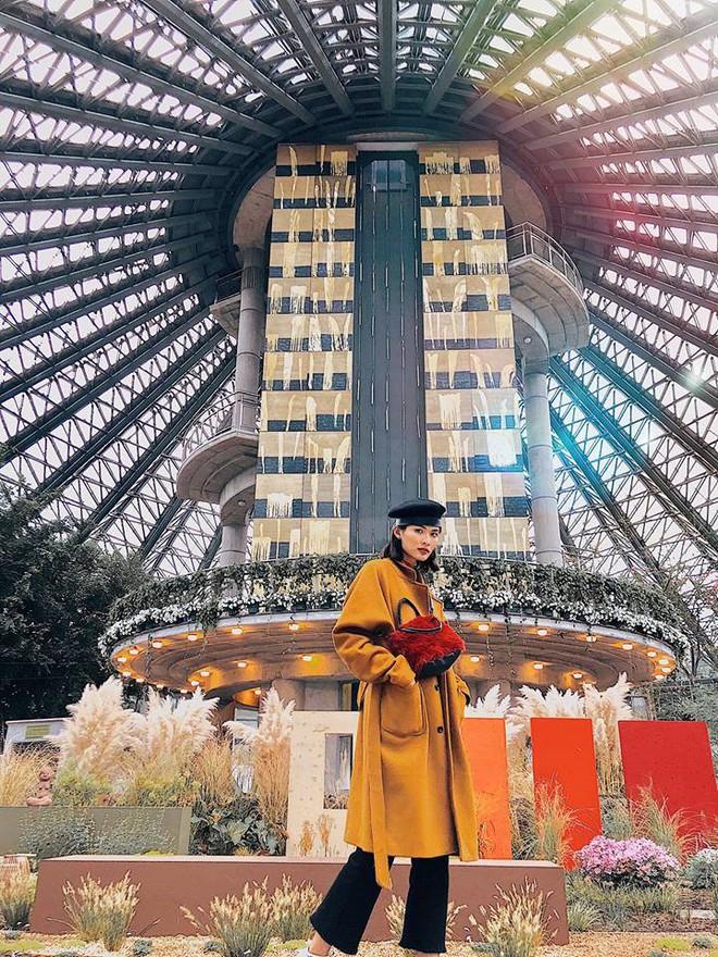 10 sự thật hết hồn về đảo Jeju được tiết lộ bởi Cao Thiên Trang: Điều cuối cùng khiến dân tình ngã ngửa! - Ảnh 2.