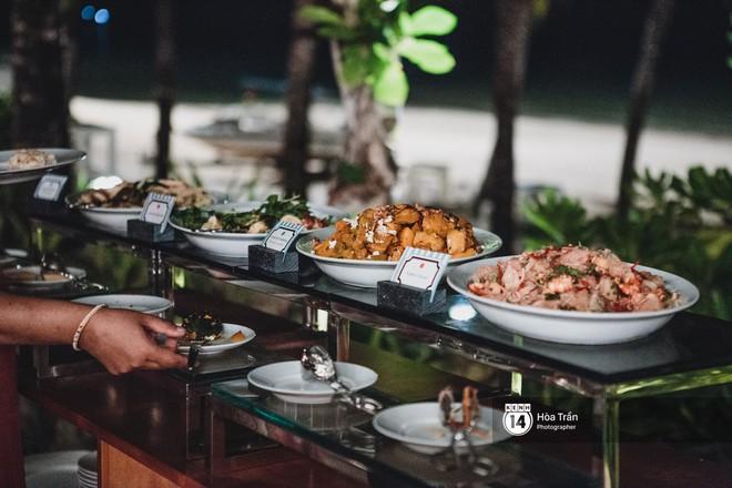 """Cặp đôi tỷ phú Ấn Độ lộng lẫy cùng các khách mời đại gia vào đêm tiệc """"Pink Party"""" đầu tiên ở Phú Quốc (+video) Hoatran-4303-1551979071517575925173"""