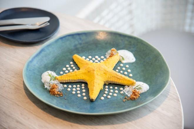 Thêm một list quán cà phê siêu xinh ở Bangkok cho những ai đi du lịch hè này - Ảnh 9.