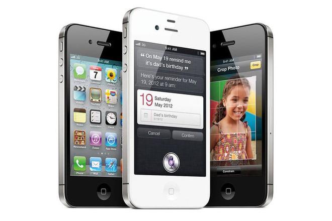Thế hệ 10x sao hiểu được iPhone thời chưa dậy thì trông xấu đau đớn thế này đây - Ảnh 10.