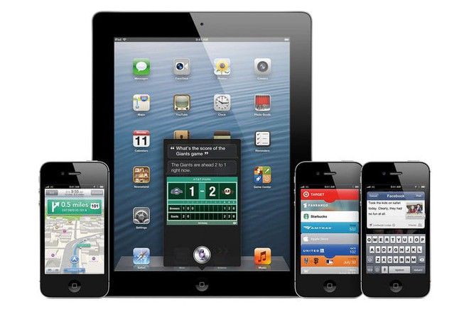 Thế hệ 10x sao hiểu được iPhone thời chưa dậy thì trông xấu đau đớn thế này đây - Ảnh 12.