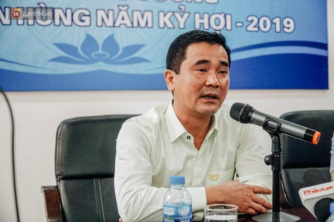 Gần 2 triệu lượt du khách đổ về đền Hùng gây quá tải, tỉnh Phú Thọ kiểm soát chặt tình trạng chặt chém - Ảnh 3.