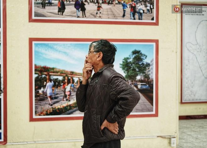 Đà Lạt: Dự án xây trung tâm thương mại bị treo 17 năm, cuộc sống người dân Ấp Ánh Sáng gặp nhiều phiền toái - Ảnh 1.