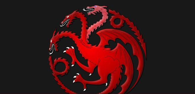Game of Thrones 8: Mới tập 1, Mẹ Rồng và Sansa đã lườm nhau toét cả mắt - Ảnh 10.