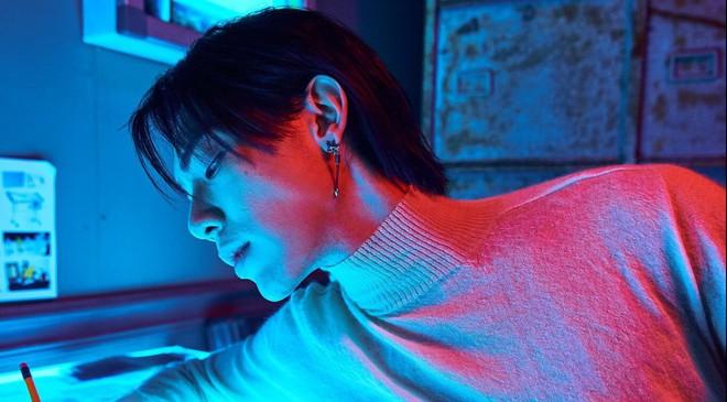 Tên tuổi lớn cũng không cứu nổi EDM: Khán giả Việt đang thờ ơ, hay vì nghệ sĩ đang loay hoay trong vùng trũng? - Ảnh 2.