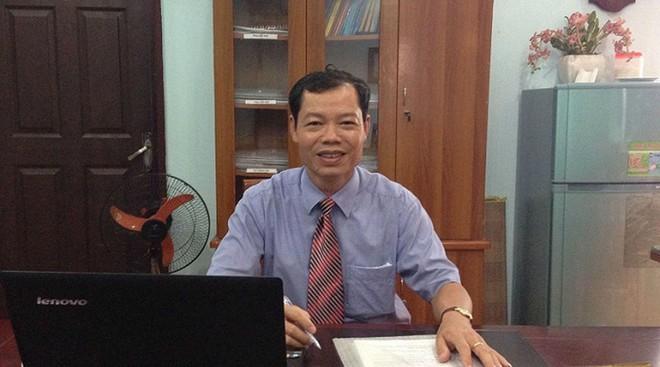 Hai giáo viên rủ nhau vào nhà nghỉ để chữa sốt rét ở Lạng Sơn: Người chồng tung clip lên mạng có bị xử lý? - Ảnh 2.