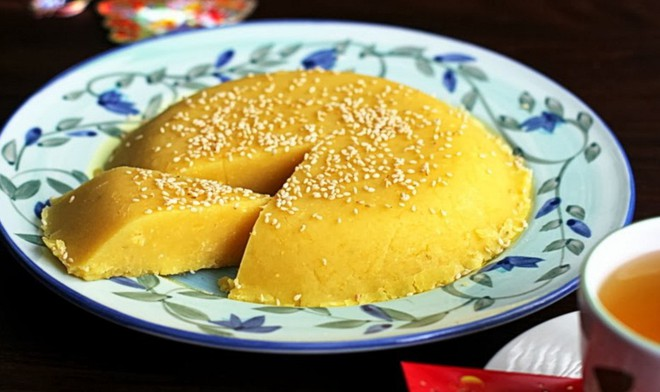 Từ vựng trong ẩm thực Việt Nam: một chữ chè gây nhiều bối rối - Ảnh 5.