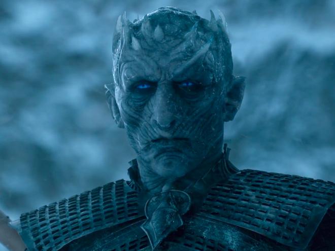 """""""Game of Thrones"""" VS """"Endgame"""": Game nào là tâm điểm của tháng TÆ°? - Ảnh 2."""