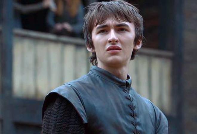 """""""Game of Thrones"""" VS """"Endgame"""": Game nào là tâm điểm của tháng TÆ°? - Ảnh 5."""