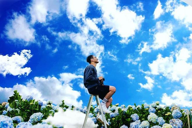 Cứ ngồi vào là có ảnh đẹp, 6 chiếc ghế quyền lực này mãi chẳng bao giờ hết hot ở Đà Lạt! - Ảnh 24.