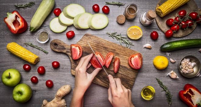 Không đi theo chế độ ăn Keto nhưng hãy áp dụng một vài nguyên tắc từ chế độ ăn này để giảm cân hiệu quả - Ảnh 2.
