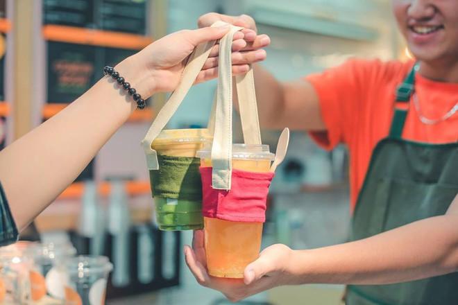 Dứa đang vào mùa: chọn ngay một vài loại đồ uống mix dứa ở Hà Nội để giải nhiệt luôn nào - Ảnh 1.