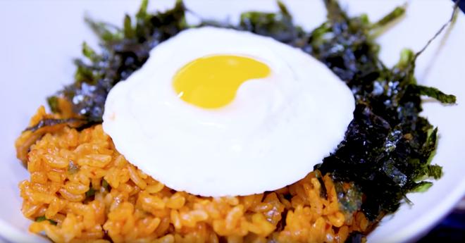 Hàn Quốc: vào tiệm net chỉ để ăn do thực đơn quá đa dạng và hấp dẫn - Ảnh 5.