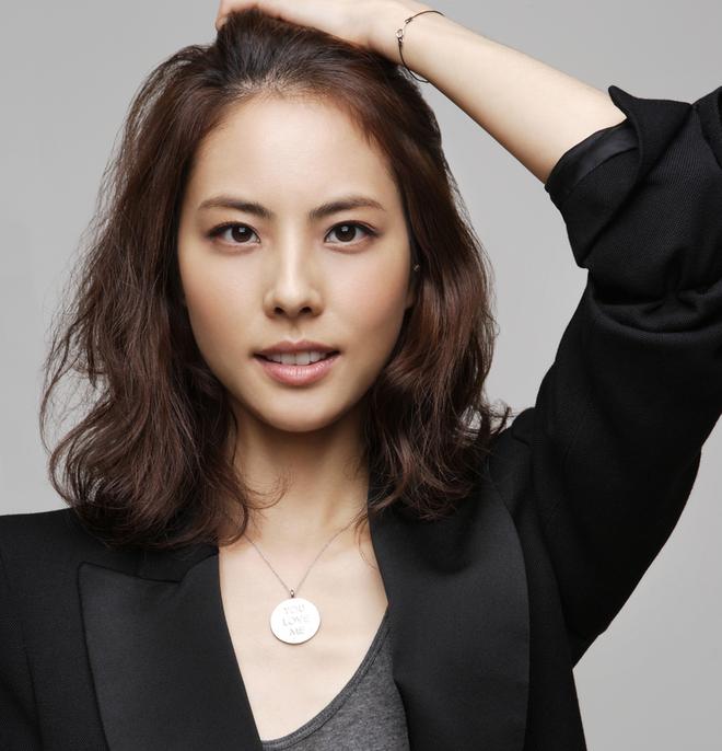 """Đây hẳn là 5 gương mặt vàng trong """"làng kẻ mắt mèo"""" của nền giải trí Hàn Quốc - Ảnh 2."""