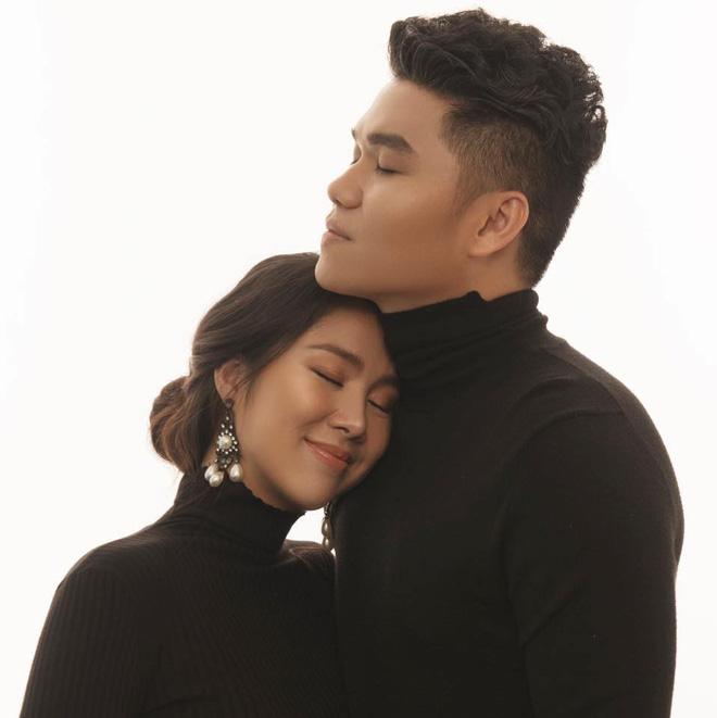 Sao Việt ra sao khi hôn nhân tan vỡ: Người gắng gượng tìm lại sự cân bằng, người 2 đời chồng vẫn chưa có được bình yên! - Ảnh 17.