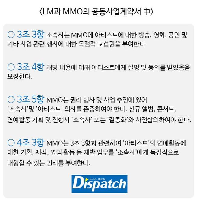 Dispatch bóc trần scandal của Kang Daniel: Có nữ đại gia Hong Kong chăm lo từ hồi Wanna One, ông trùm tù tội đầu tư? - Ảnh 8.
