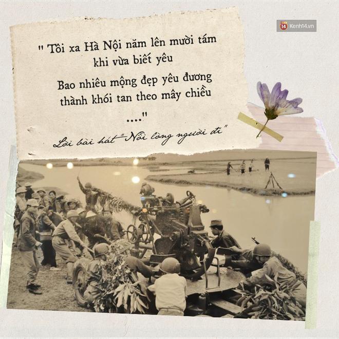 Tình mẫu tử qua 60 bức thư của chàng lính trẻ hy sinh ở tuổi 20: Ngày chiến thắng trở về, con sẽ sống với mẹ đến trọn đời - Ảnh 10.