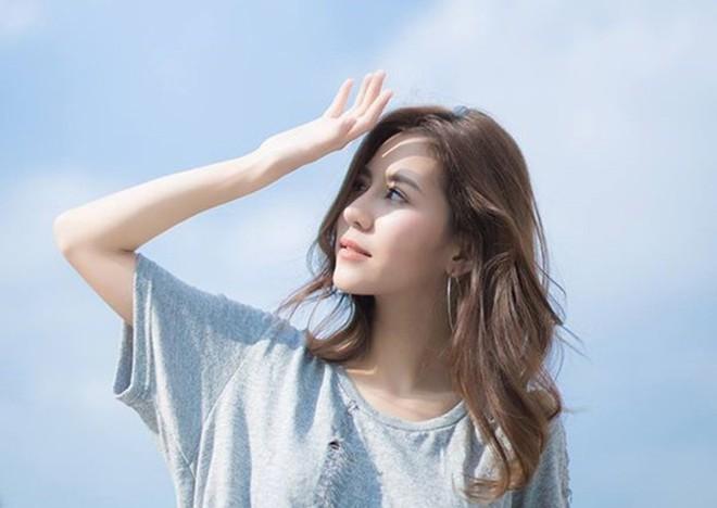 Cải thiện da xỉn màu dưới tác động của ô nhiễm môi trường