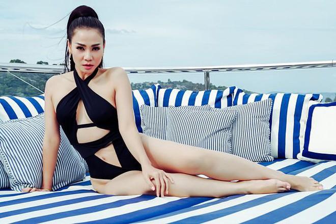thu-minh-dien-bikini-ho-bao-khoe-duong-cong-boc-lua-khong-doi-th-6f4e45-15545405079091145721866.jpg