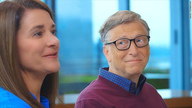 6 thói quen cuối tuần không thể bỏ qua của những tỷ phú như Bill Gates, Jeff Bezos và Mark Zuckerberg - Ảnh 2.