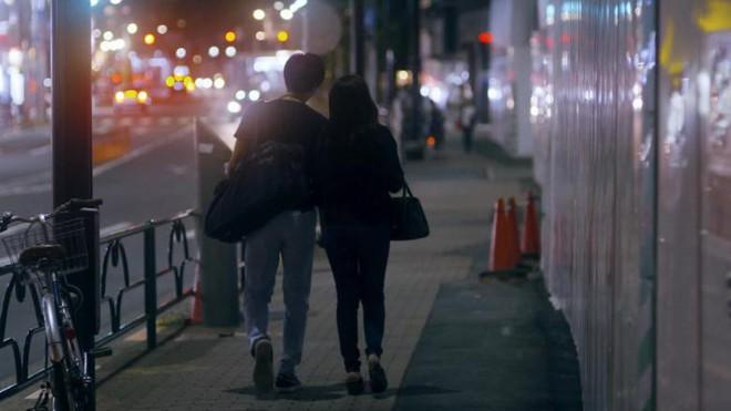 Nhật Bản: 25% thanh niên hơn 20, 30 tuổi vẫn còn trinh và ngại nói về tình dục - Ảnh 6.