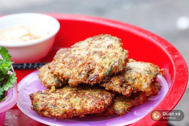 Món ăn đến đế vương cũng ưa thích, bây giờ được coi là đặc sản mà nhiều người vẫn không dám thử - Ảnh 4.