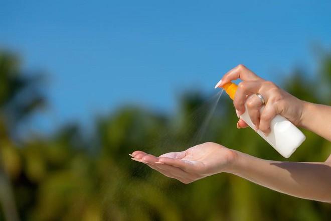 Những sai lầm khi chăm sóc da mà chắc chắn bạn đã từng mắc phải ít nhất 1 điều - Ảnh 1.