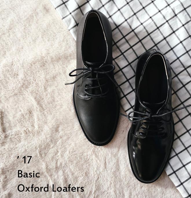 """3 mẫu giày công sở cá tính luôn được lòng các chị em nói không với style """"bánh bèo"""" - Ảnh 1."""