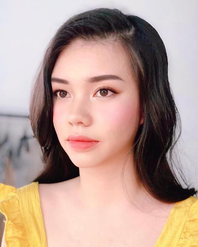 3 mỹ nhân nhí đang hot nhất Vbiz: Bản sao Phạm Hương đóng cảnh nóng năm 13 tuổi đến Hoa hậu Hoàn vũ khi chỉ vừa lên 7 - Ảnh 1.