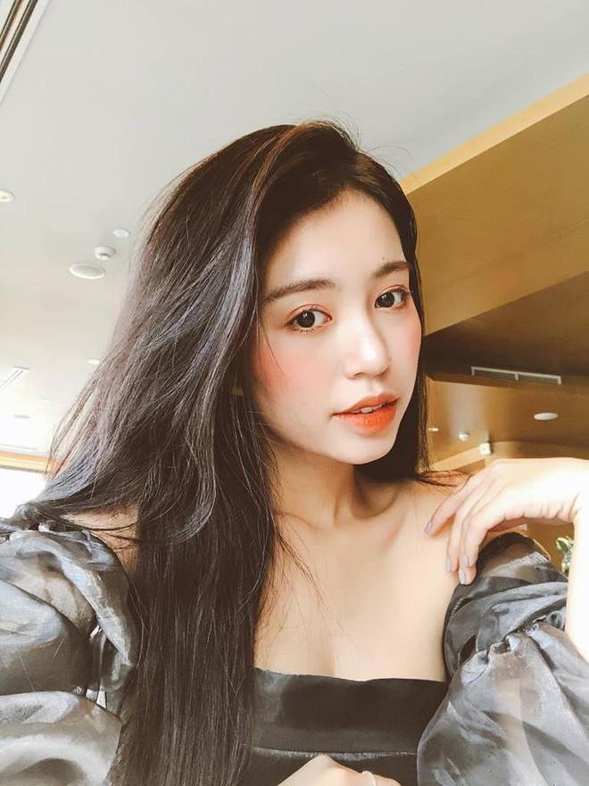 Mẫn Tiên bị réo tên giữa lùm xùm của một shop online đăng ảnh ...