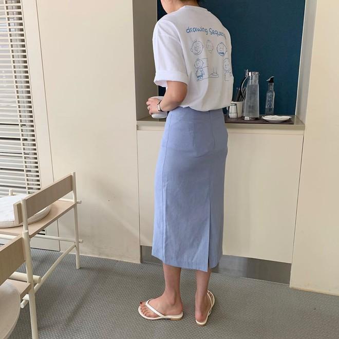 skirt4-155808033804997351370.jpg