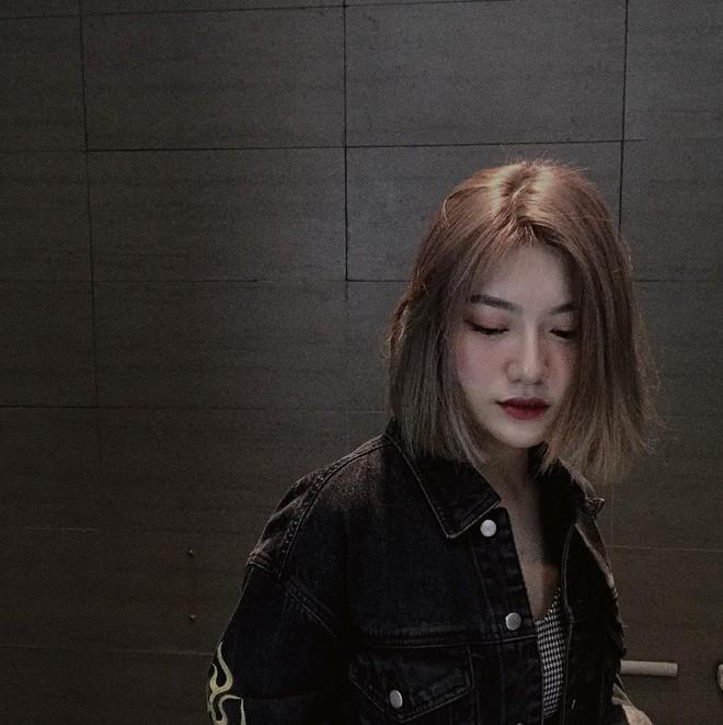 Hội bạn thân mới toanh gồm 4 du học sinh Việt tại Hàn, phong cách xinh xắn như idol sắp debut - Ảnh 4.