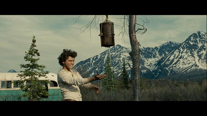 Tránh cái nóng 40 độ tìm về thiên nhiên tươi mát hoang sơ với 7 bộ phim sau nào! - Ảnh 3.