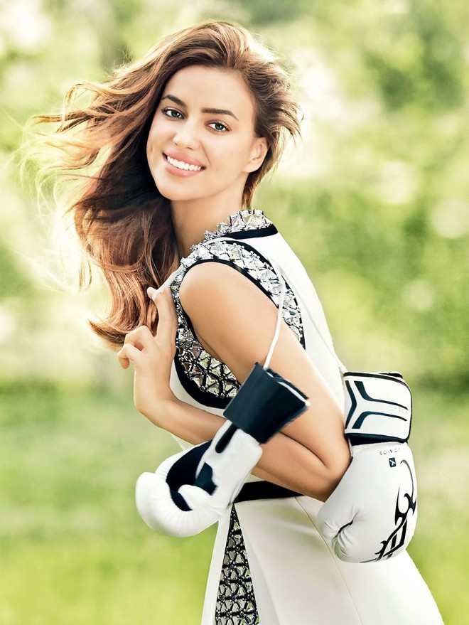 irina-shayk-photoshoot-for-cosmopolitan-magazine-china-july-20141-1558250322320862401746.jpg