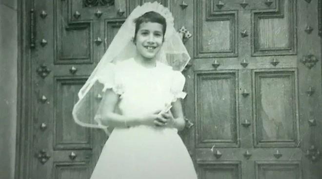 Tình bạn cảm động suốt 57 năm đằng đẵng của người phụ nữ và thú cưng đặc biệt - một cụ rùa - Ảnh 3.