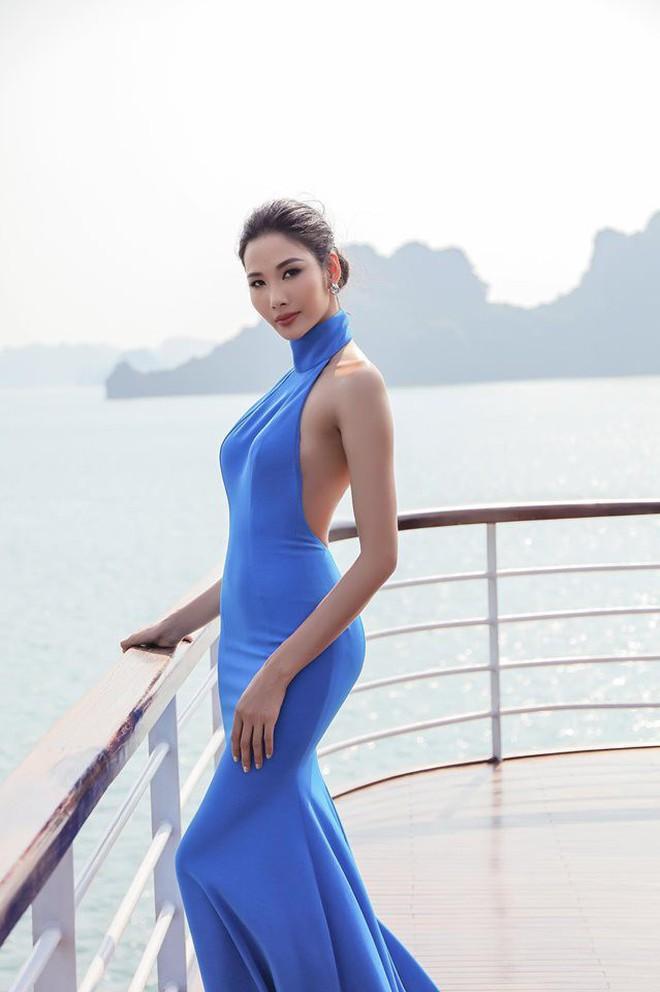 Khám phá hòn đảo mới toanh ở Hạ Long vừa diễn ra fashion show đình đám: Lên hình đẹp đến choáng ngợp, mất 2,5 tiếng để di chuyển bằng tàu! - Ảnh 13.