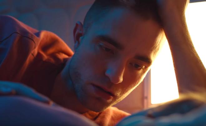 Thời tới cản sao nổi, xem ngay những lý do vì sao đây là thời điểm vàng để Robert Pattinson vào vai Batman - Ảnh 11.