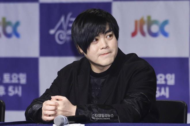 Những lần fan tẩy chay idol: Biết lý do mới thấy đau lòng - Ảnh 7.