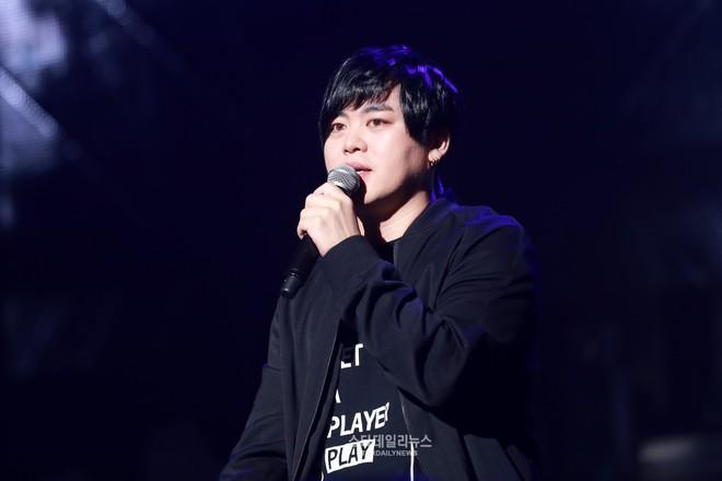 Những lần fan tẩy chay idol: Biết lý do mới thấy đau lòng - Ảnh 6.