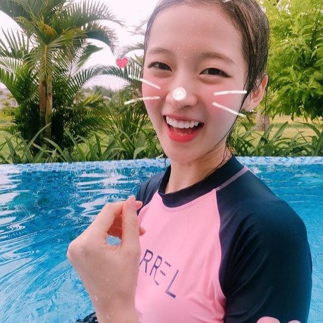 """Mách ngay """"tất tần tật"""" địa điểm mà loạt sao Hàn đã ghé khi đến Đà Nẵng nếu các fan muốn có """"cheap moment"""" với Idol - Ảnh 27."""