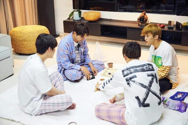 """Mách ngay """"tất tần tật"""" địa điểm mà loạt sao Hàn đã ghé khi đến Đà Nẵng nếu các fan muốn có """"cheap moment"""" với Idol - Ảnh 29."""