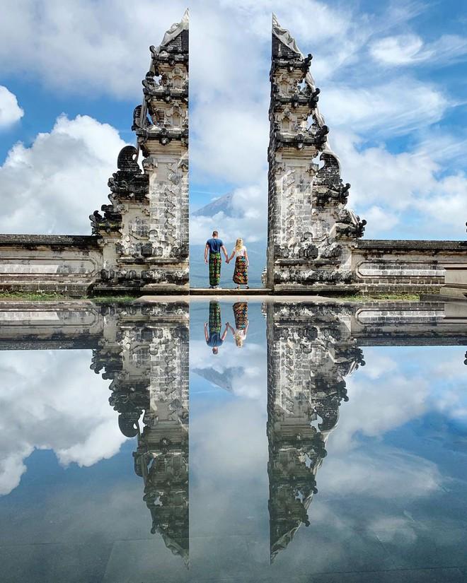 """Review sốc: Cư dân mạng tranh cãi gay gắt sau khi một nữ du khách Việt đăng đàn chê Bali là """"ảo"""" và """"vô vị"""" - Ảnh 5."""