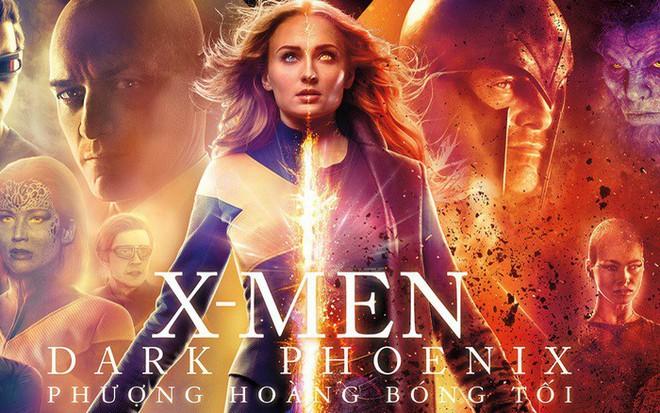 XEM GÌ THÁNG 6: Thor đối đầu với dị nhân, Annabelle có thịt được loạt thương hiệu hoạt hình đình đám? - Ảnh 2.