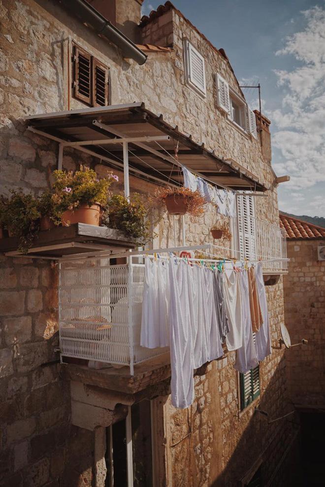 Lưu ngay loạt bí kíp du lịch đến Dubrovnik - bối cảnh chính trong bộ phim bom tấn Game of Thrones - Ảnh 5.